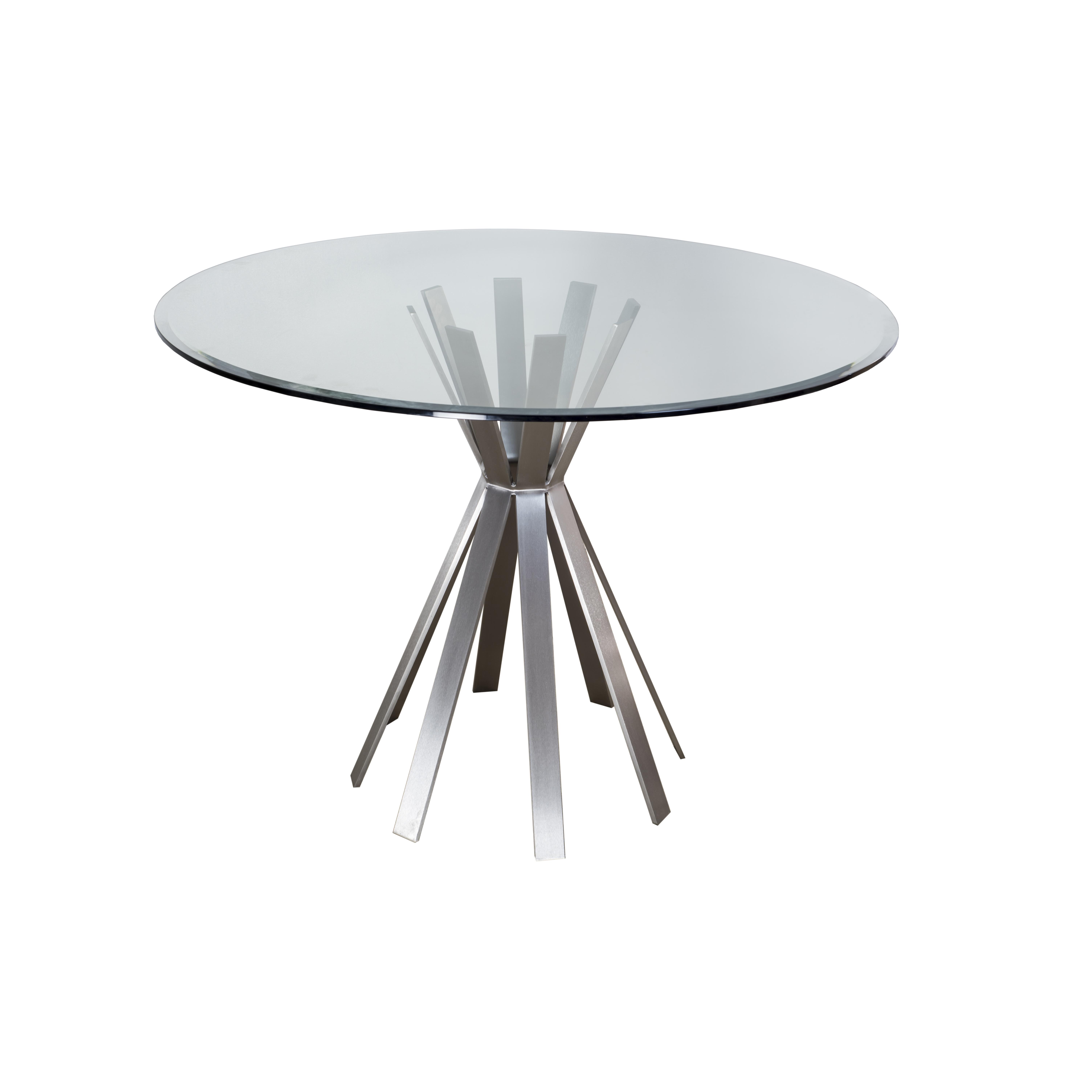 Phoenix Coffee Table Instacoffeetable
