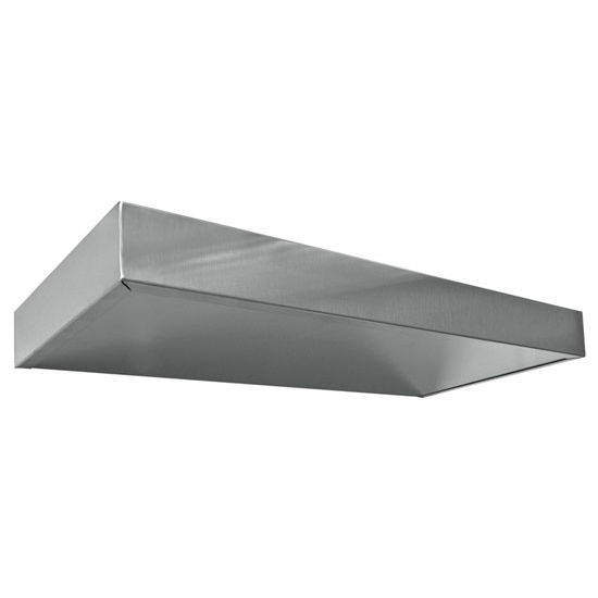 Stainless Steel Shelves Custom Metal Home