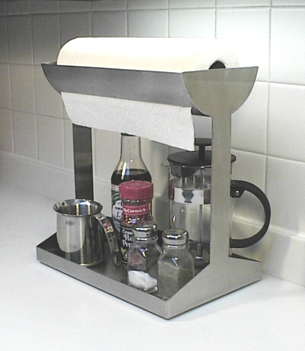 Paper-Towel-Holder-slider