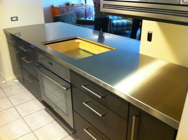 Stainless-Steel-Countertop-2-600x448.jpg