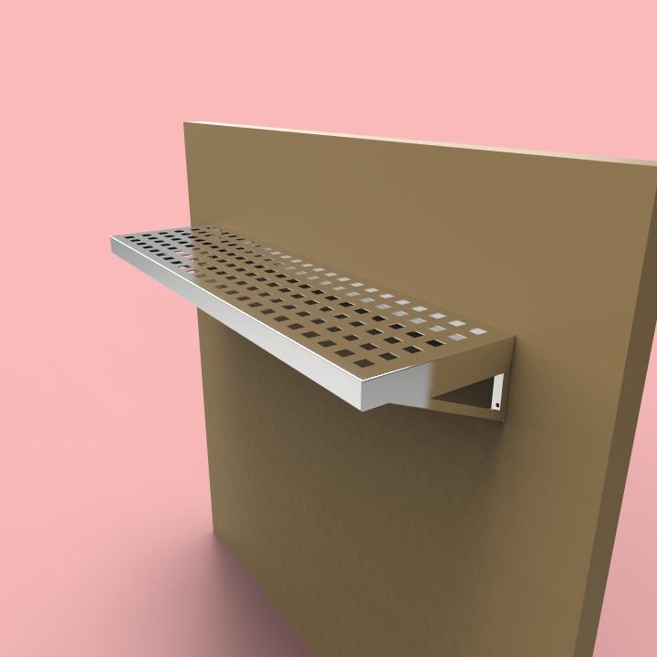 Esszimmer Modern Mit Bank Images Corner Seating Ideas