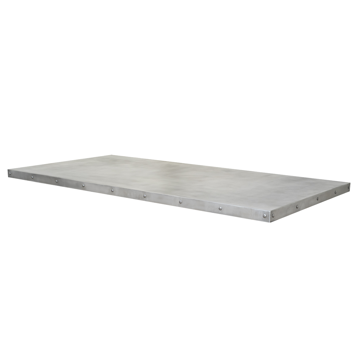 Marvelous Zinc Table Tops. 🔍. $ 1,315.00 ...