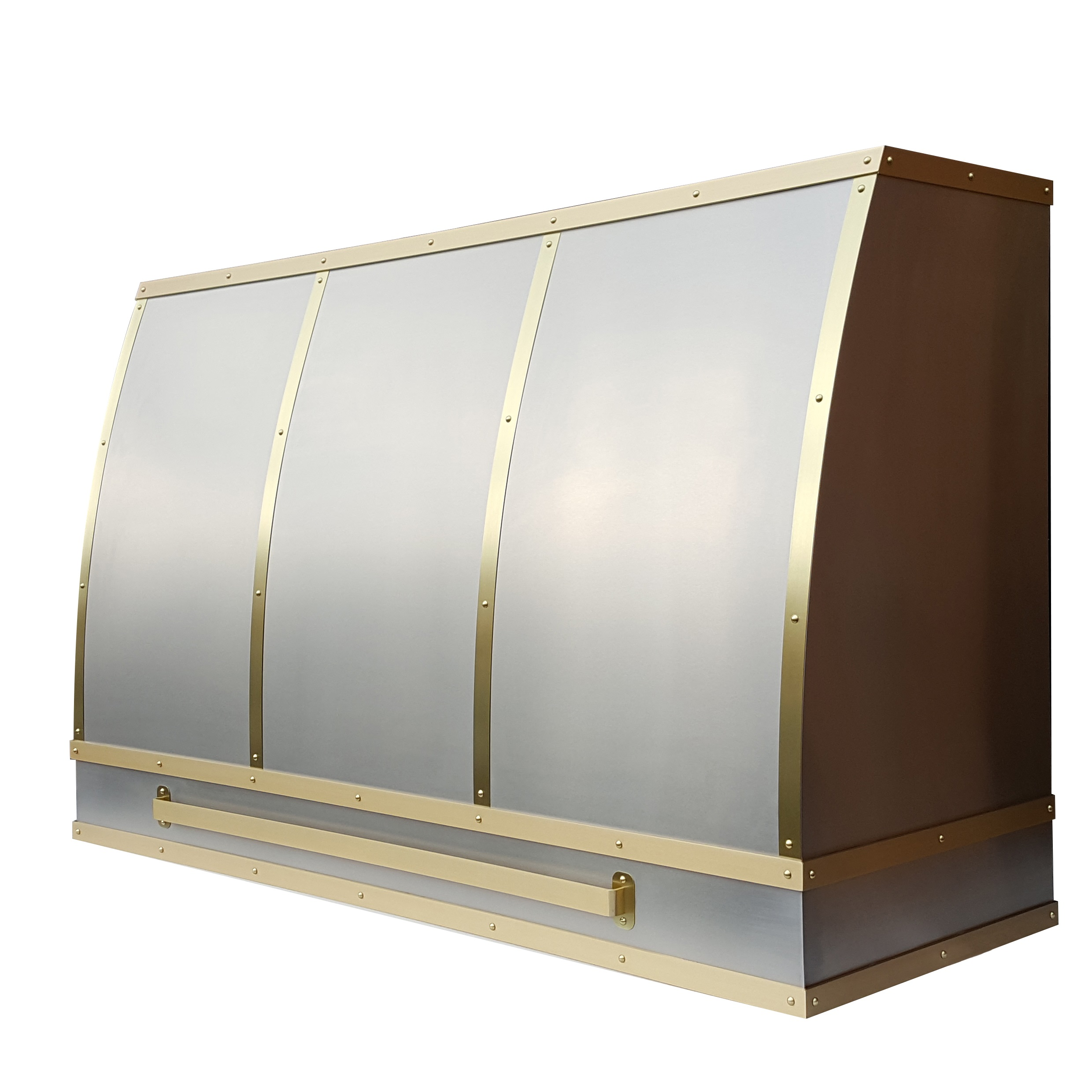 metal home furniture. Category: Range Hoods Metal Home Furniture