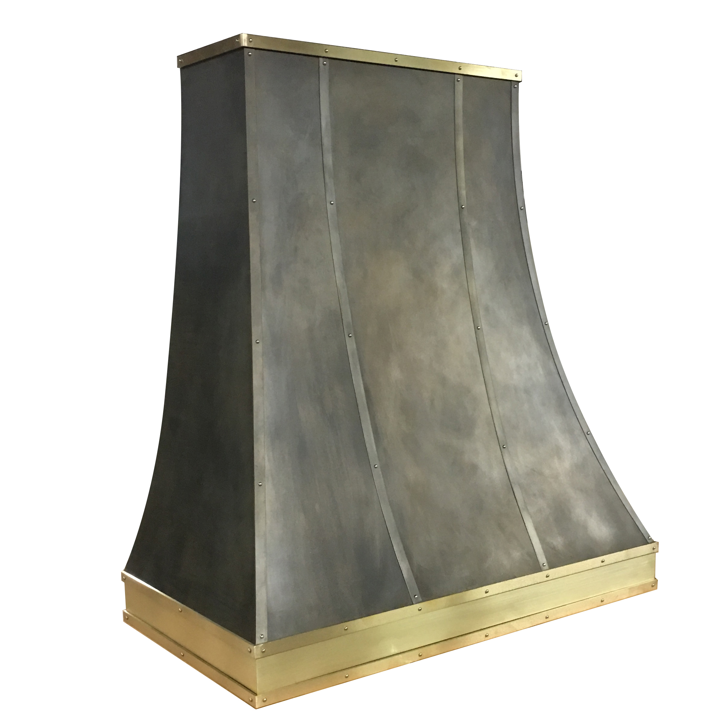 RH-5-dark-steel-brass-1
