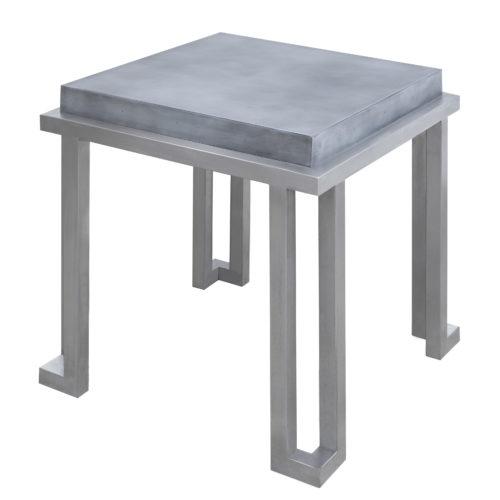 Coffee End Tables Custom Metal Home