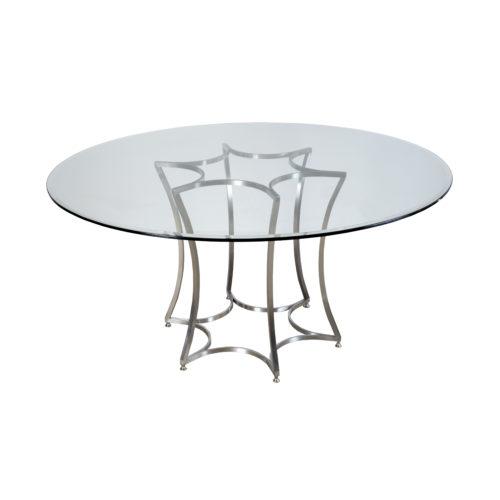 polaris style round table