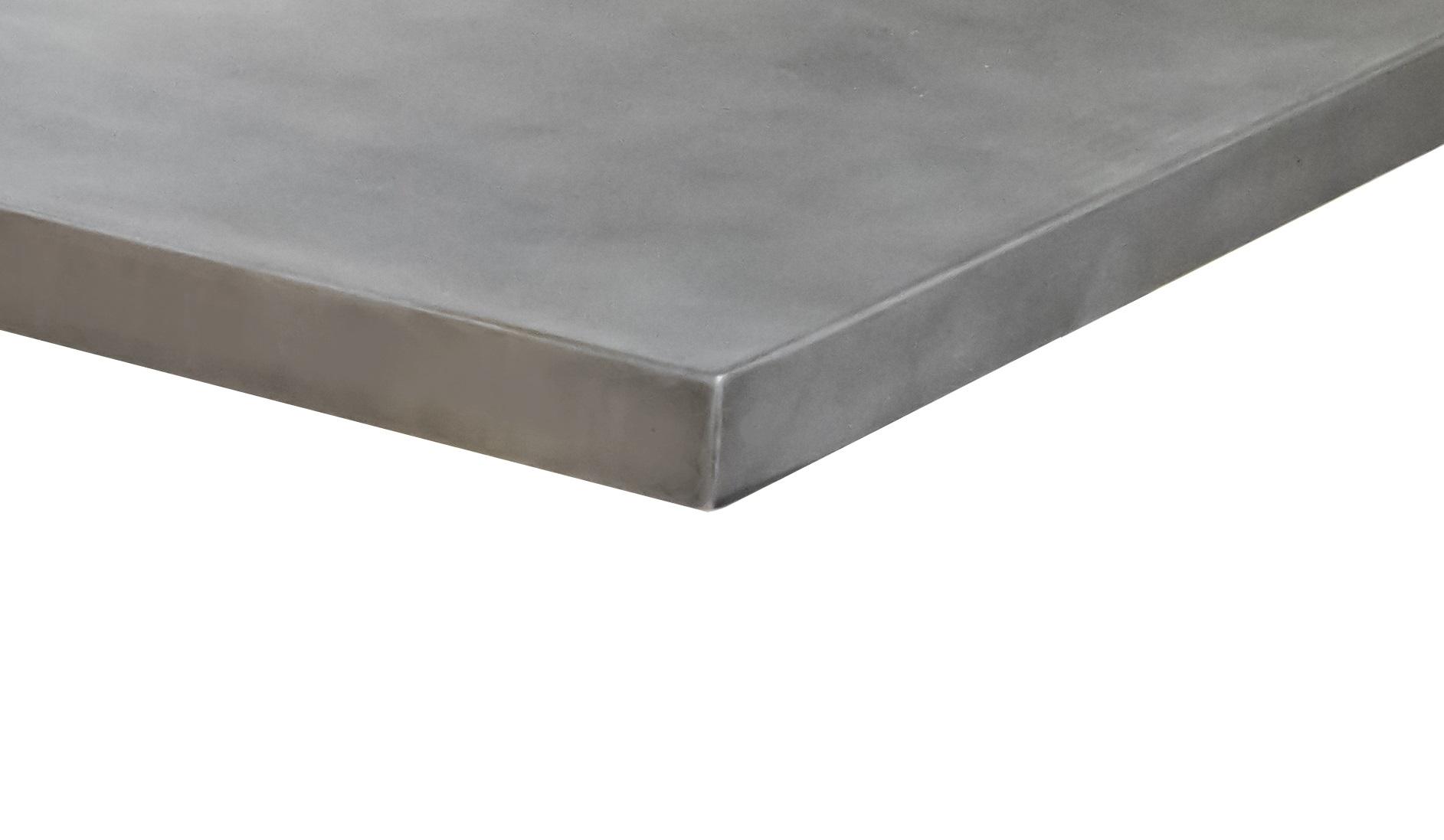 Zinc Tops Custom Metal Home