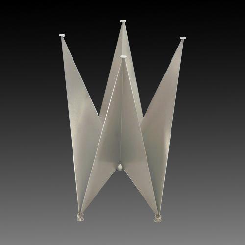 Crown-Table-Bases-4-Leaf