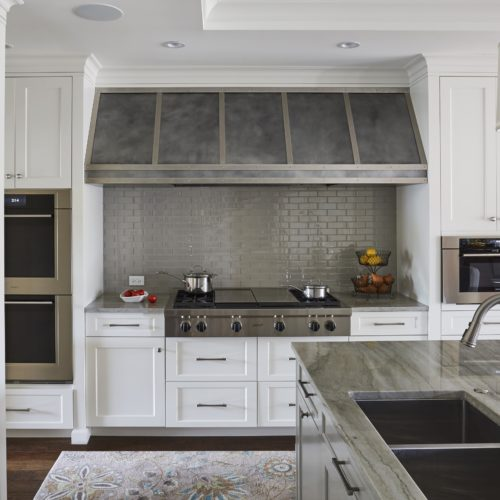 greg brehm kichen and rangehood