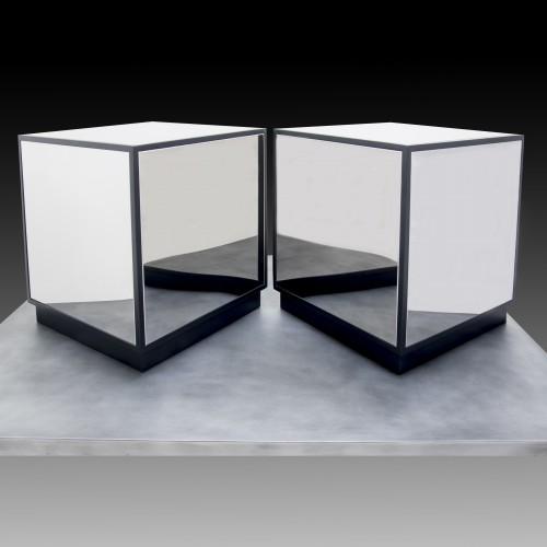 Furniture Custom Metal Home